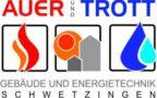 Auer & Trott GmbH