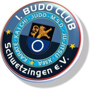 Budo-Club-Schwetzingen